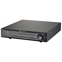 CDP-9 CD Player/DSD/PCM DAC/ Preamp