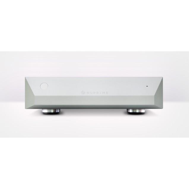 ST-10M Mono Amplifier